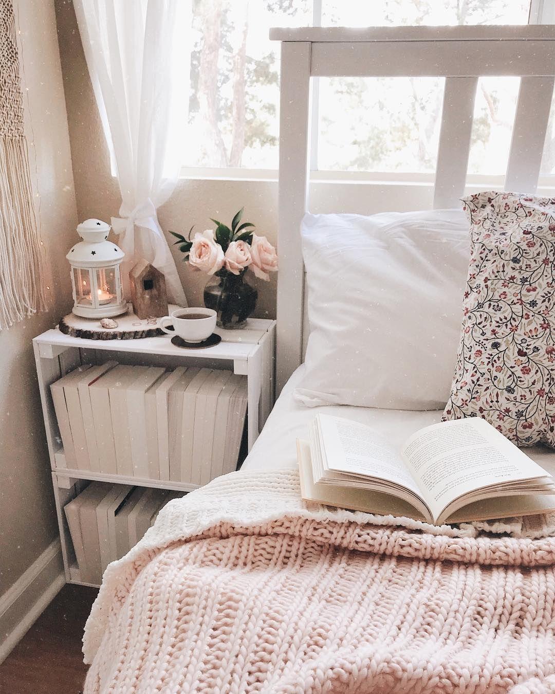 pink bedroom inspiration bedroomideas bedrooms ideas bedroom rh pinterest com