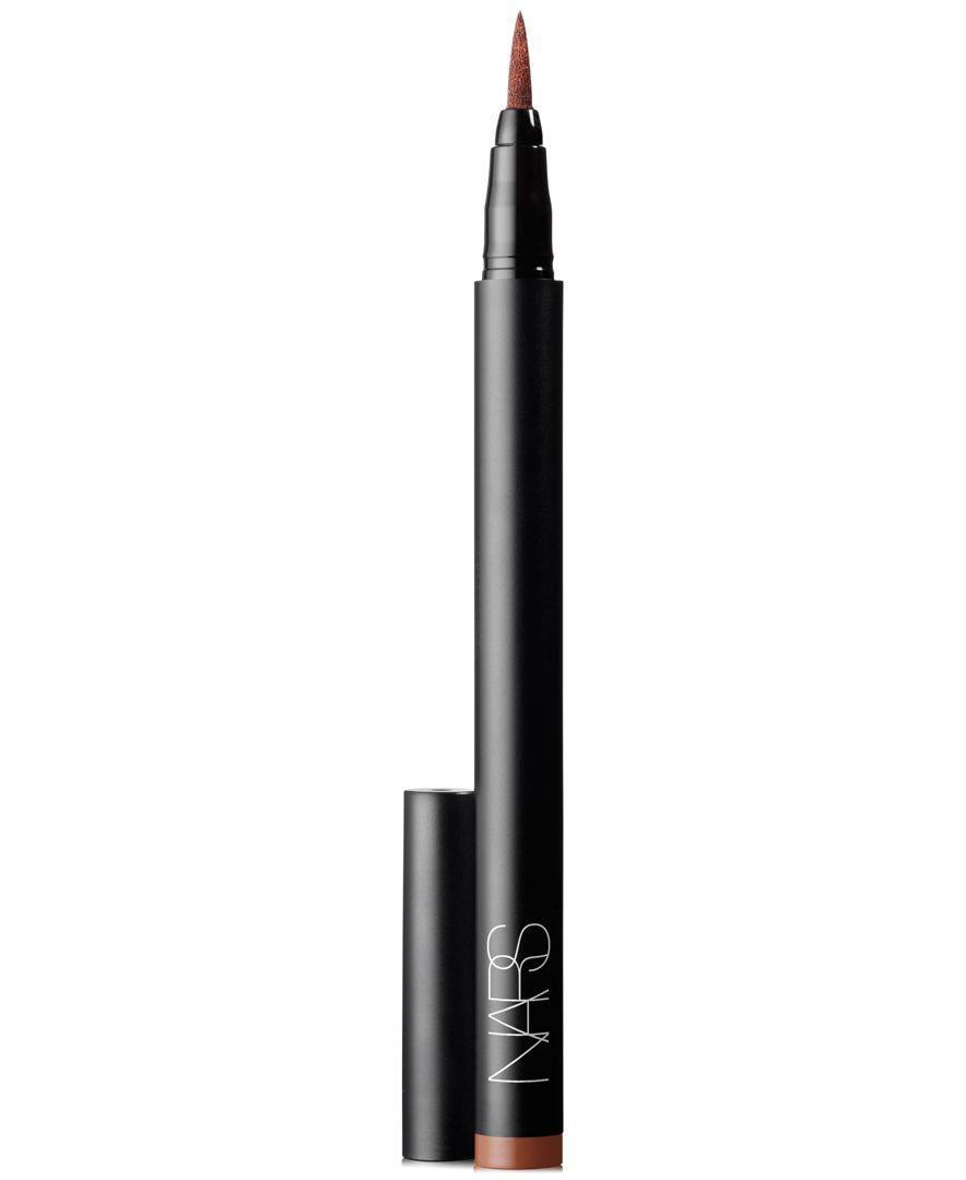 NARS Eyeliner Stylo & Reviews Makeup Beauty Macy's