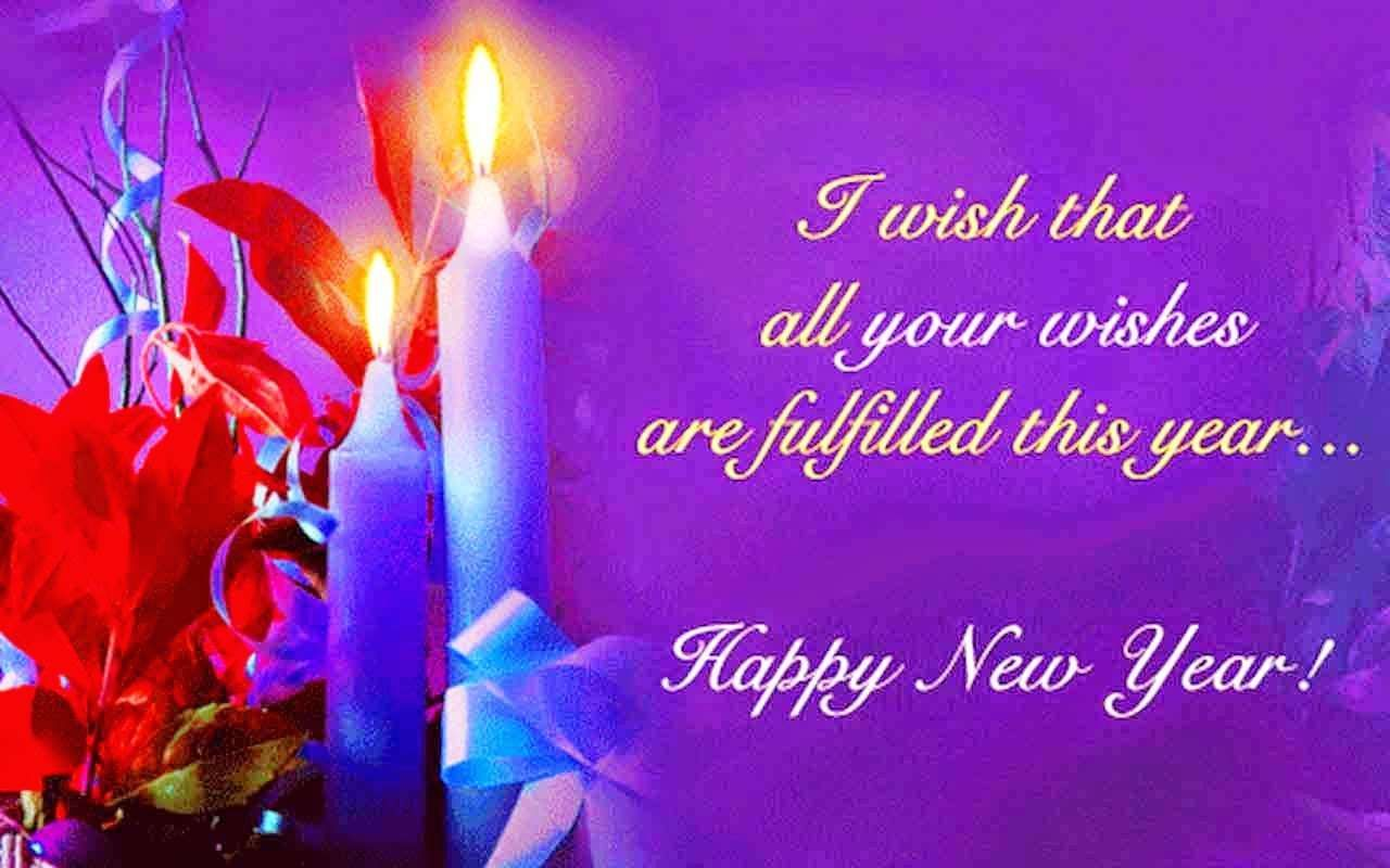 Happy new year greetings for friends and family happy new year happy new year greetings for friends and family happy new year pinterest kristyandbryce Choice Image