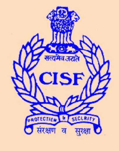 156 Constable, DCPO, Driver CISF Recruitment 2015 Notification: Central  Industry Security Force (