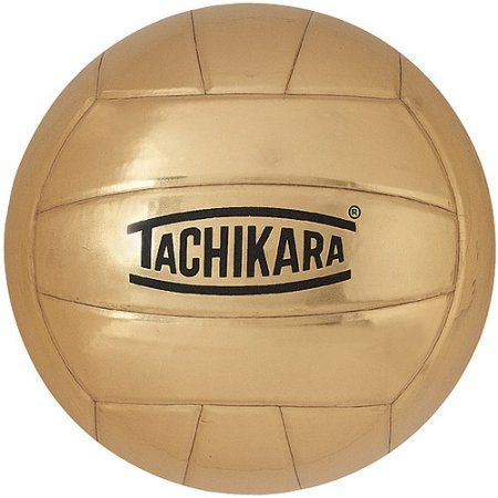 Sports Outdoors With Images Volleyball Gifts Volleyballs Tachikara Volleyball