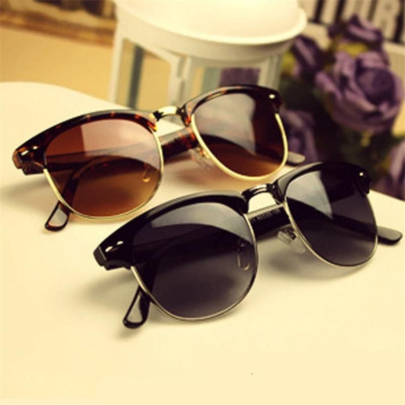 FREE Classic Vintage Half Frame just PAY SHIPPING (With