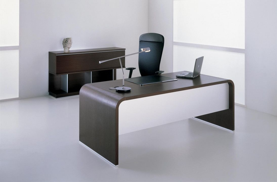 Tables For Home Office Cool Storage Furniture Check More At Http Www Killernotebooks Com 2018 03 13 Tables For Home Office