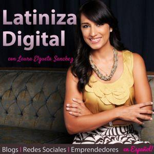 Mis primeros episodios ya estan listos!! #podcasting #español #emprendimiento #redessociales