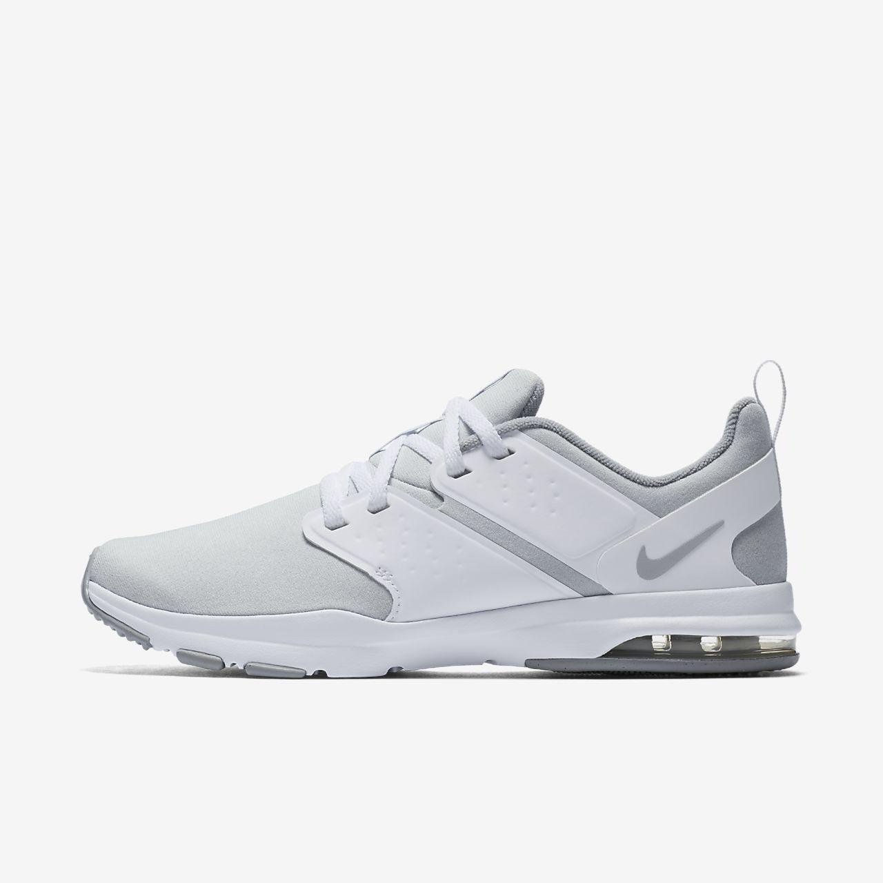 cbd2e6673fc0 Nike Air Bella TR Women s Training Shoe