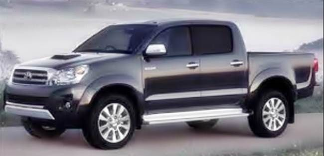 new car release ph2018 Hilux Philippines Price and Release Date  view toyota