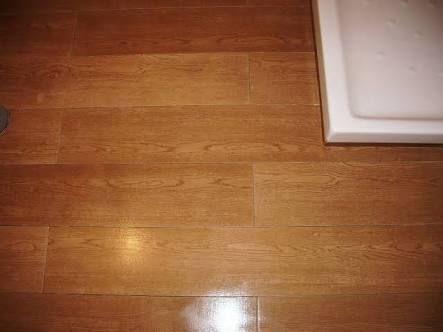 Resultado de imagen para pisos ceramicos imitacion madera - Ceramicos imitacion madera ...