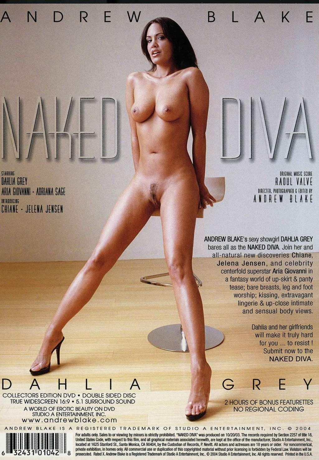 naked film izle