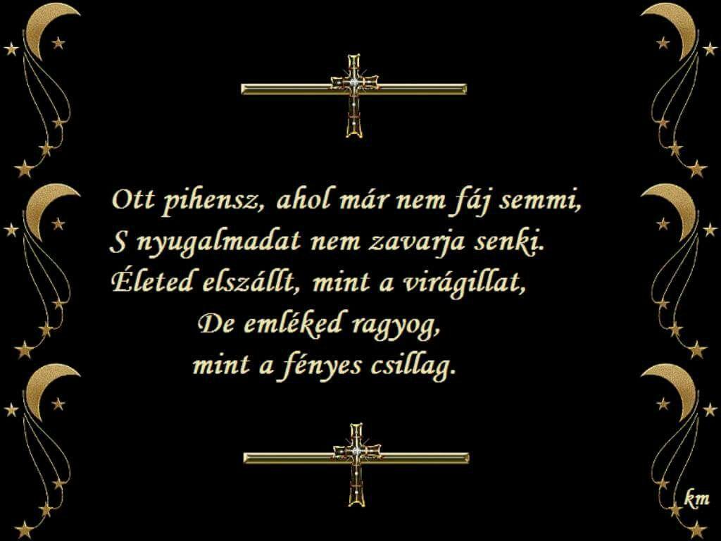 gyász idézetek apa Pin by Éva Baloghné Jónás on Gyász   Dad in heaven, Quotes, Memoriam