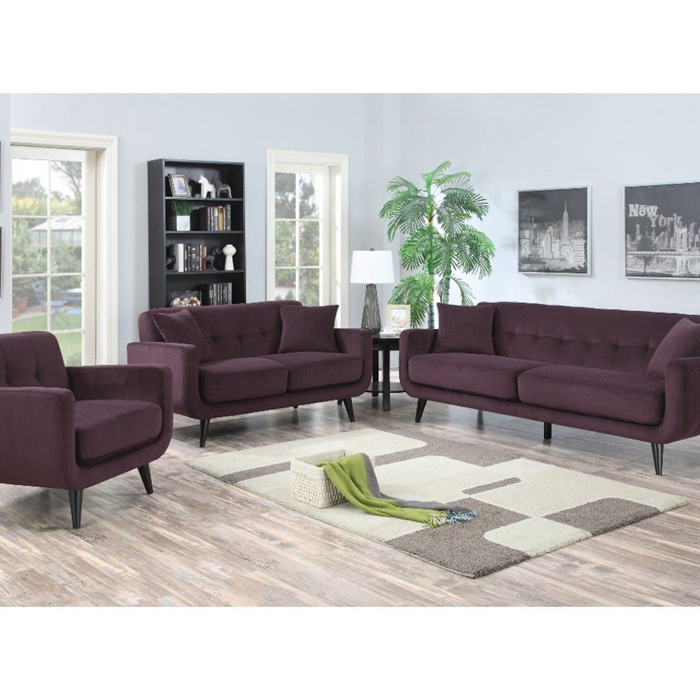 Living Room Sets At Conns this is my living room set! i love it so much!! the loveseat is