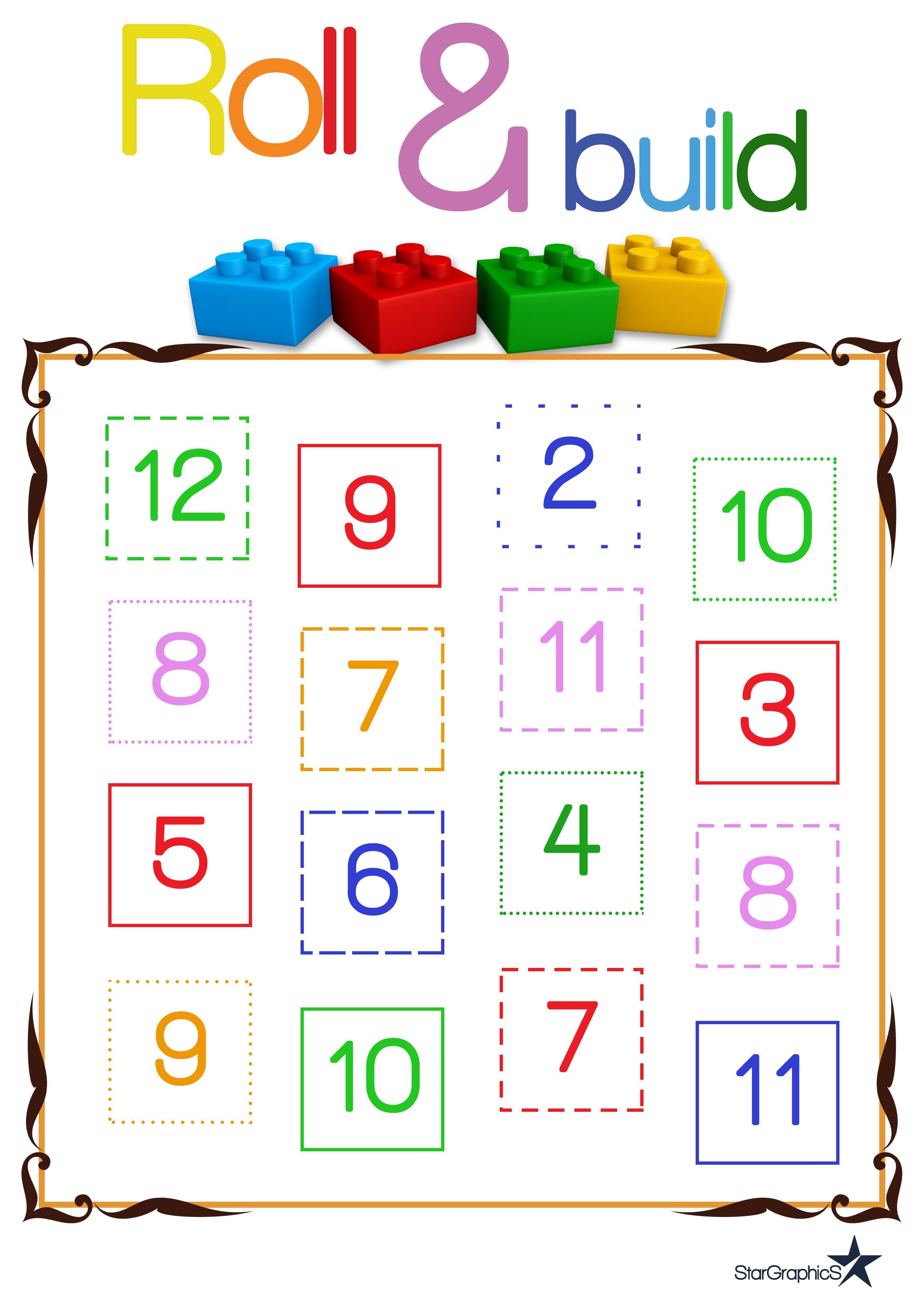 Bundles 10 Math Worksheet