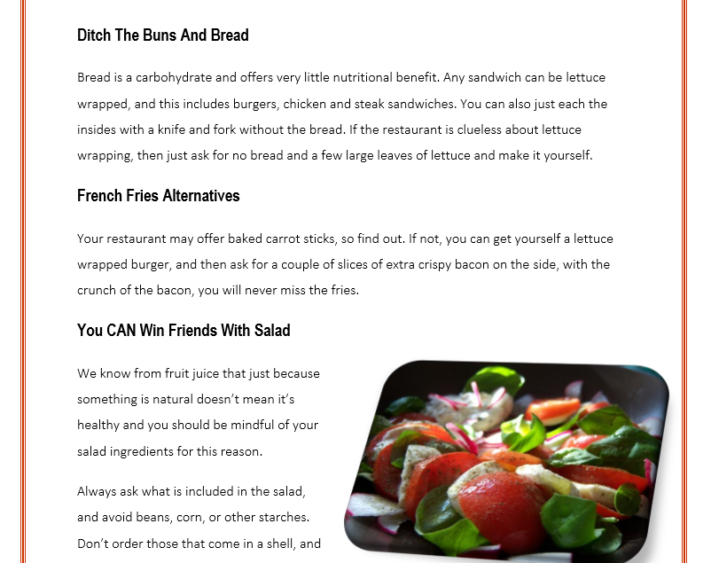 Pin On What Is The Paleo Diet