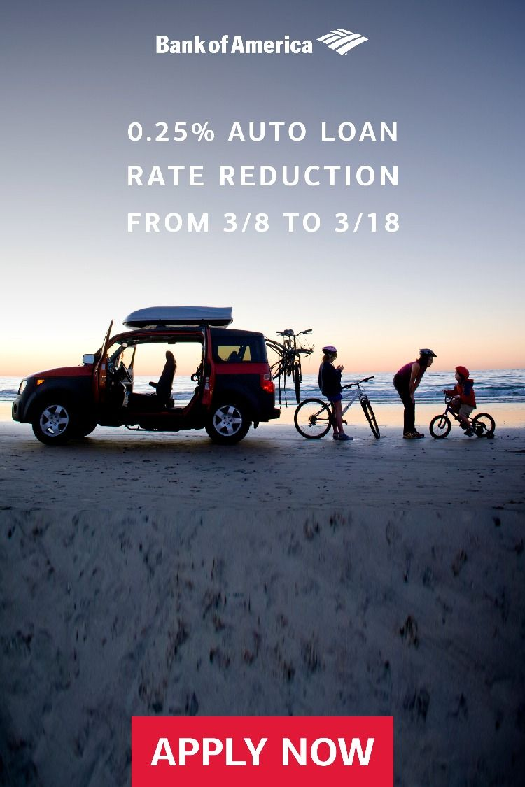 Valid On Purchase Refinance And Lease Buyout Loans Car Loans