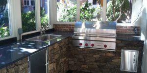 Pro 190079 Greenlite Construction Memphis Tn 38112 Outdoor Decor Decor Home Decor