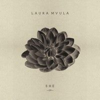 Laura Mvula - Like The Morning Dew by Laura Mvula on SoundCloud