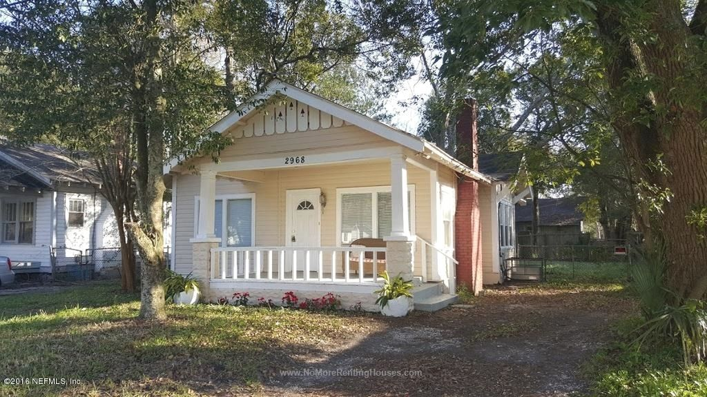 Homes to share for rent