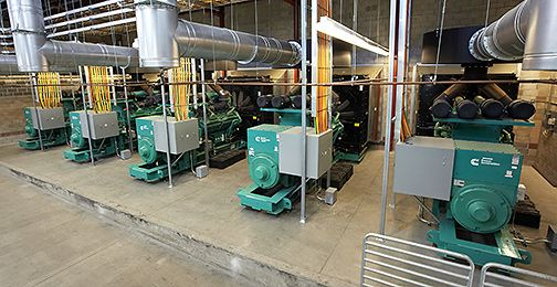 Generator room energy and power pinterest for Room layout generator