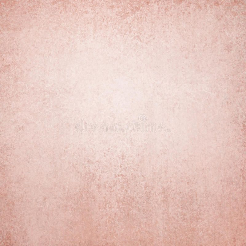 Brown Old Paper Background For Photography Hu0079 Vintage Texture Background Background For Photography Texture Photography