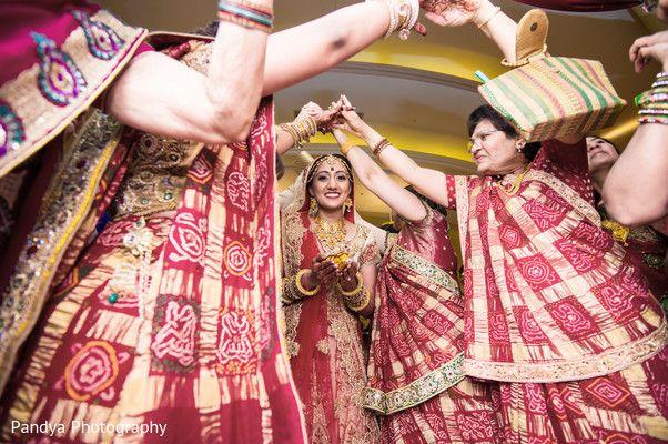 Ceremony http://www.maharaniweddings.com/gallery/photo/45628