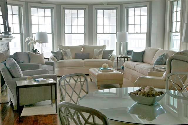 Newport rhode island interior designers for Interior designers rhode island