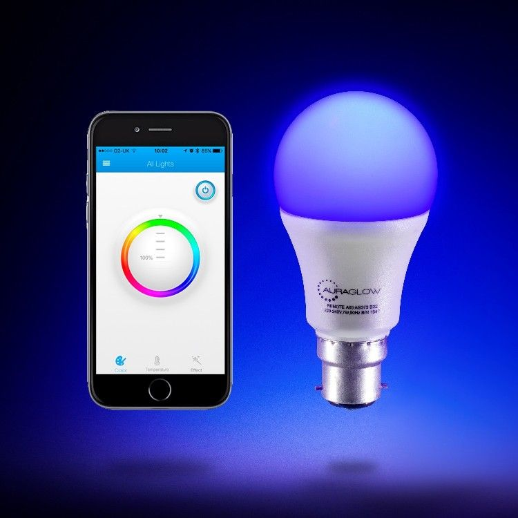 Pin By Olivia Smart On Roommm In 2020 Smart Light Bulbs Light Bulb Color Changing Light Bulb