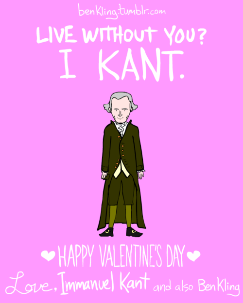 Look around at his other Valentines theyre great benkling – History Valentines Day Cards