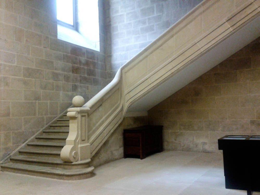 MUSEO SAN TELMO « Fotos de Donostia