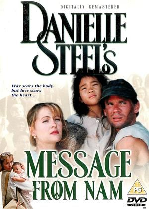watch danielle steels star movie online free