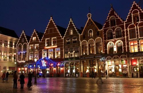 amsterdam a noel noel a amsterdam | Amsterdam 2016 | Pinterest | Destinations amsterdam a noel