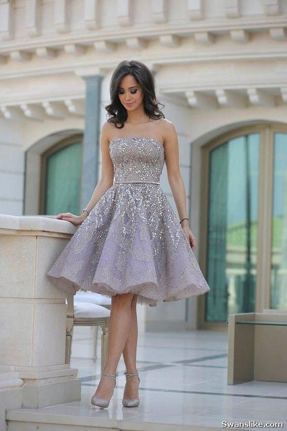 Dresses cocktail wedding 2018