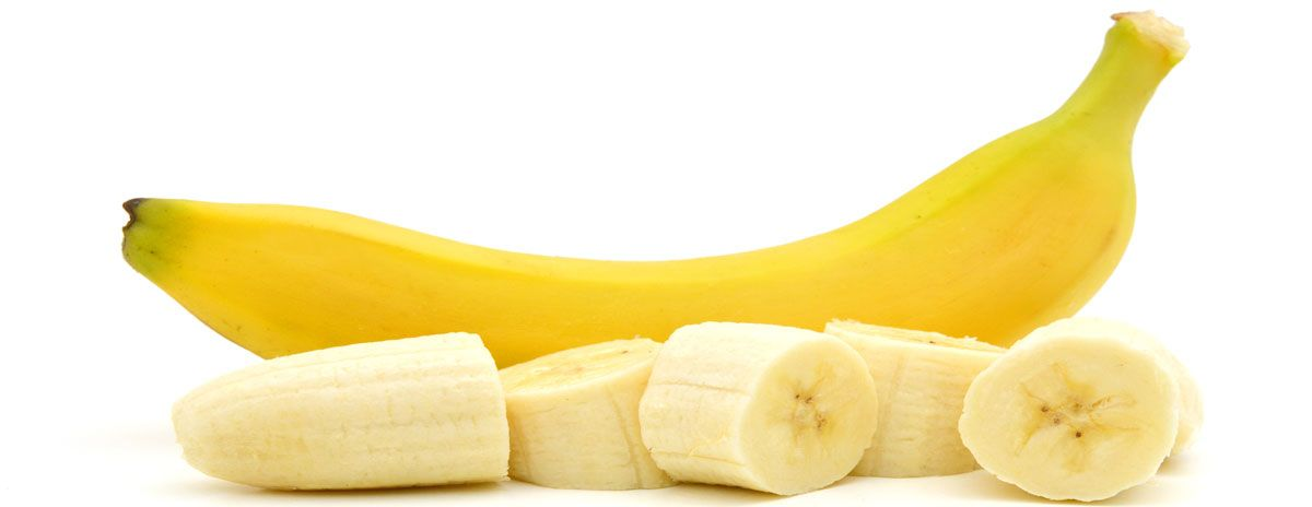 CAN A PERSON WITH DIABETES EAT BANANAS?