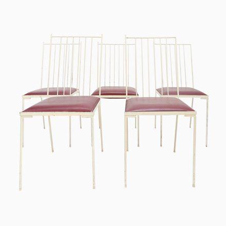 Wunderbar Esszimmer Stuhle Mobel Design Italien Ideen ...