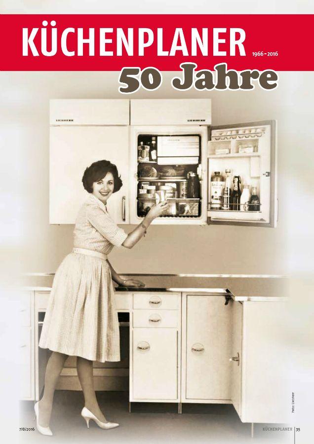chenplaner magazin themen detail news 50 jahre