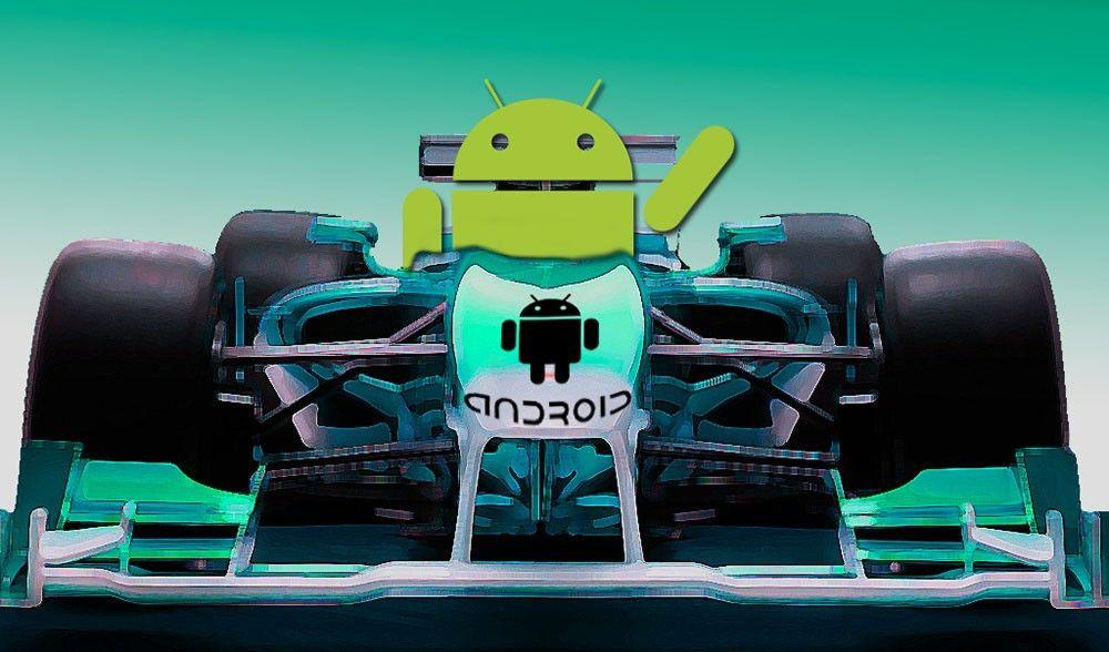 Seis consejos que harán mucho más rápido su Android.
