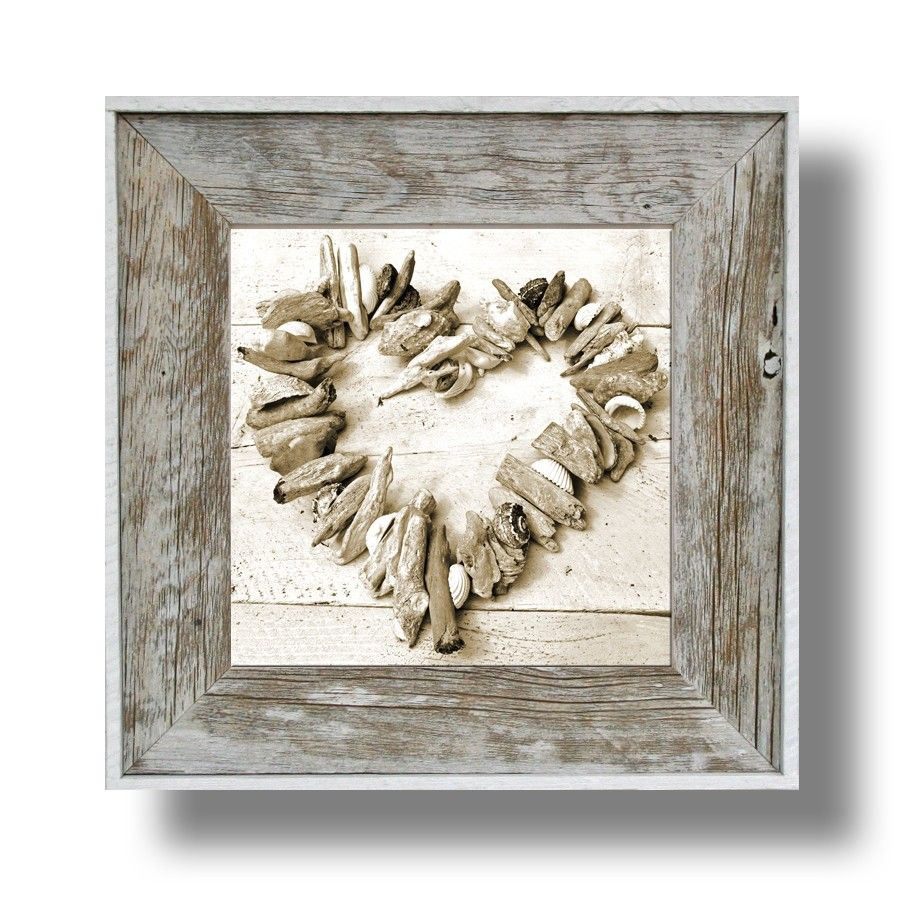 8 X 10 Picture Frame Classic Series Frame Picture Frames Heart Artwork