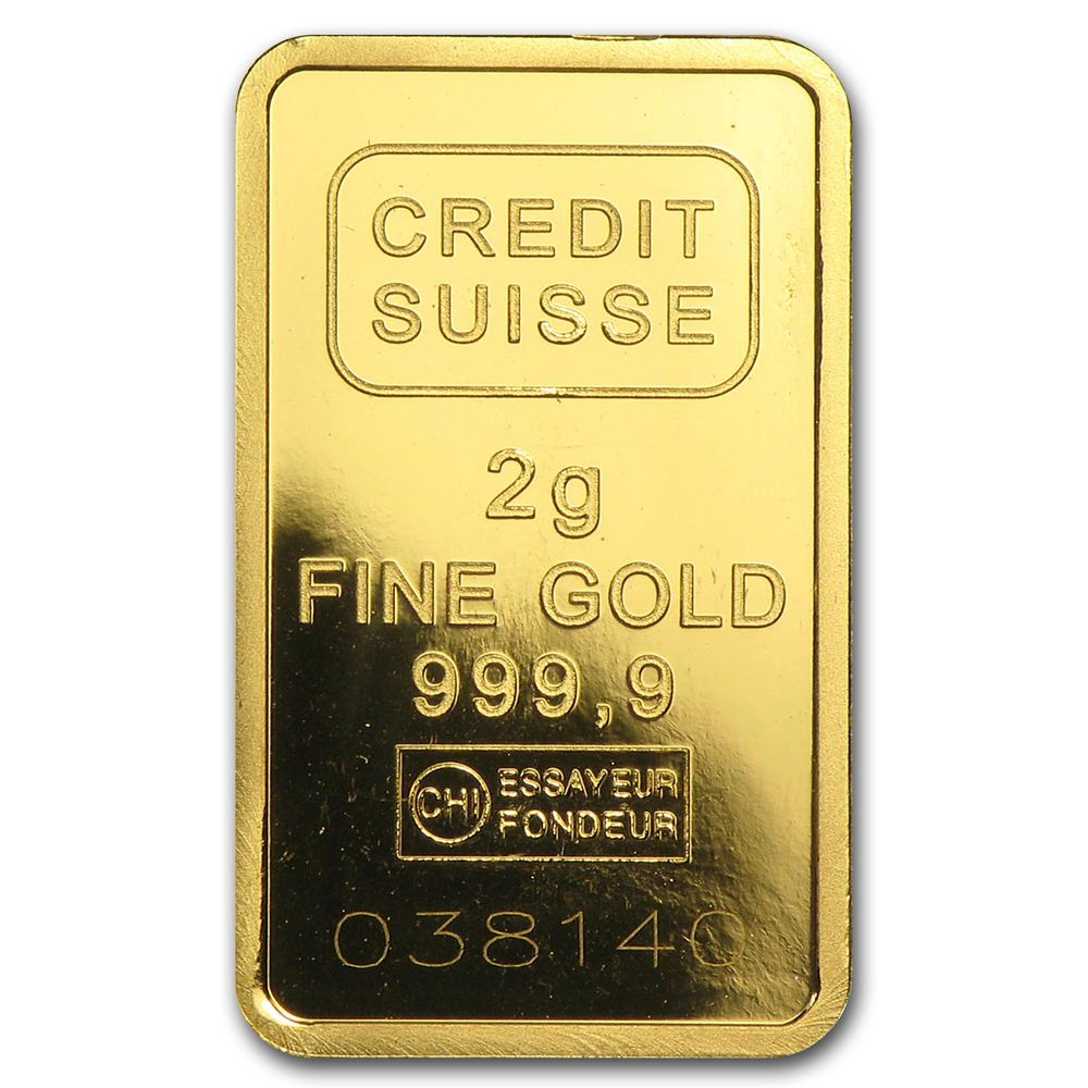 2 Gram Gold Bar Secondary Market Sku 45506 Gold Goldbar Gold Bars For Sale Gold Bar Gold