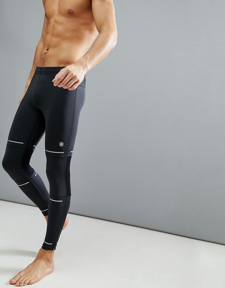 Pin by Jean Thibaud on Deportes   Mens running tights, Running ...