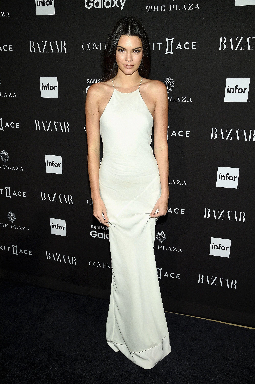 H Haute Kendall JennerW ChicEt I Mode T Robe E rCxoWQedB