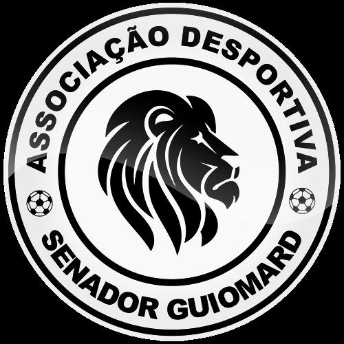 AC_ADESG_RIO BRANCO Escudos de futebol, Logotipos