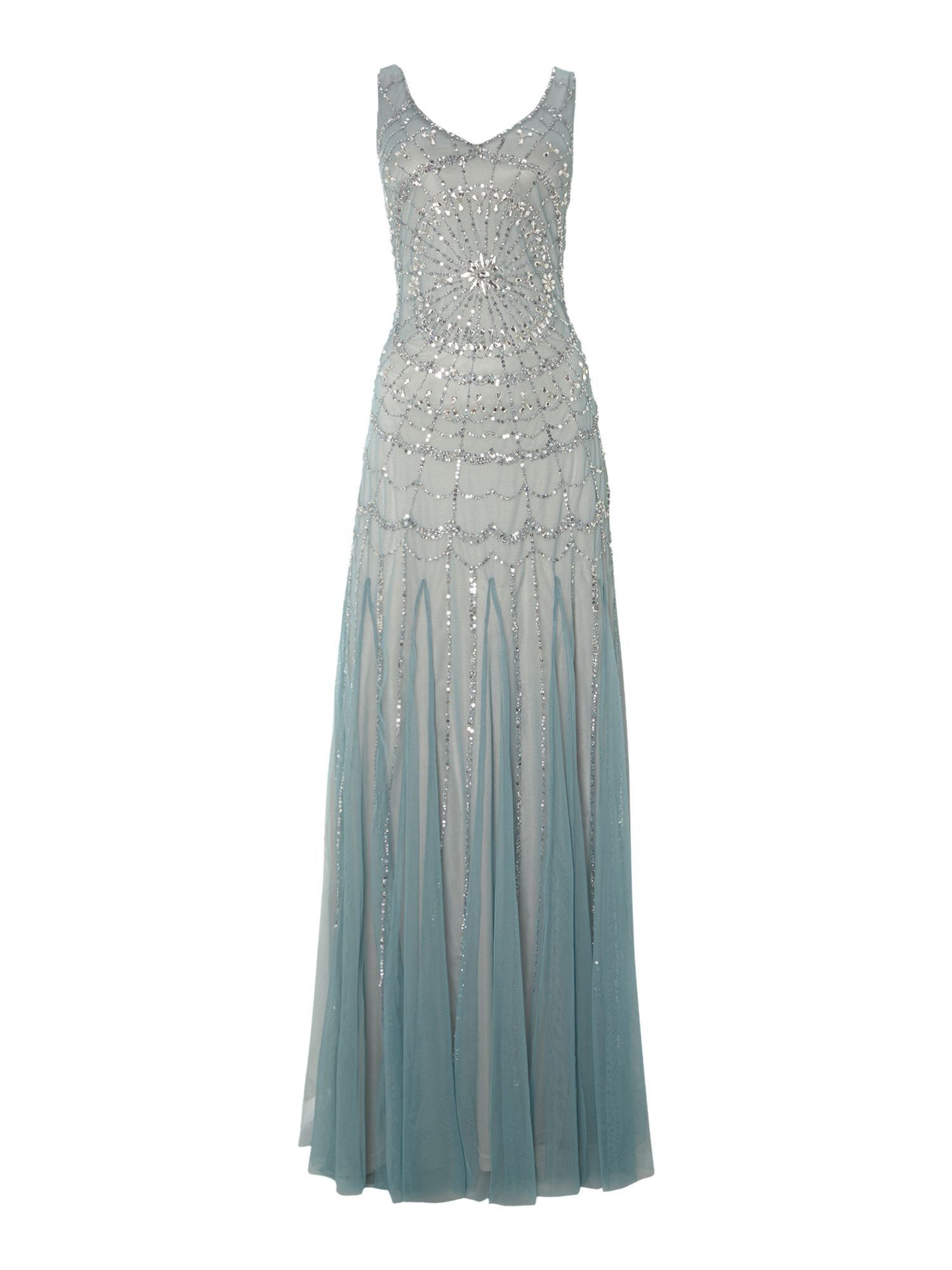 1920s dresses uk 1920s style dresses 1920s style and downton abbey 1920s dresses uk ombrellifo Image collections