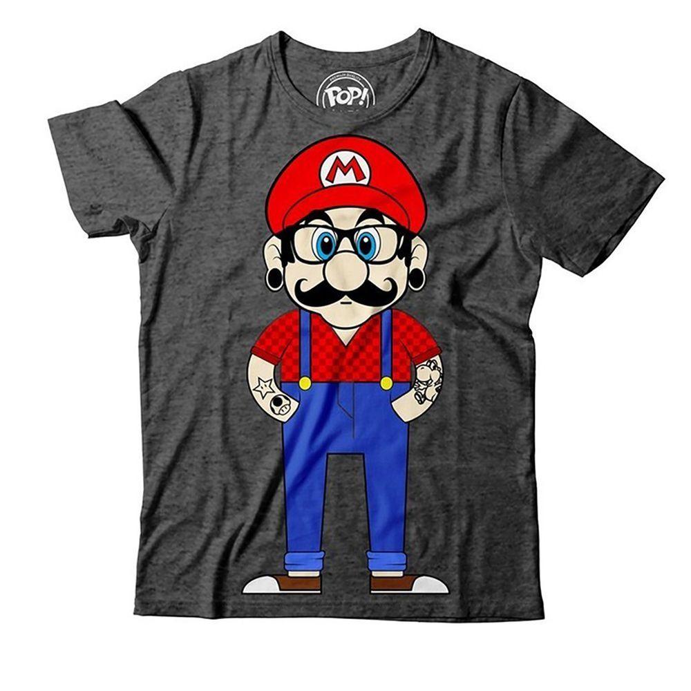 34a8e0adb Pin de FinnandJake 2 em ***Mario***Nintendo*** em 2019 | Super mario ...