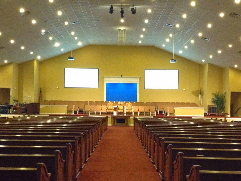 Historic church sanctuary lighting fixtures google search historic church sanctuary lighting fixtures google search arubaitofo Images