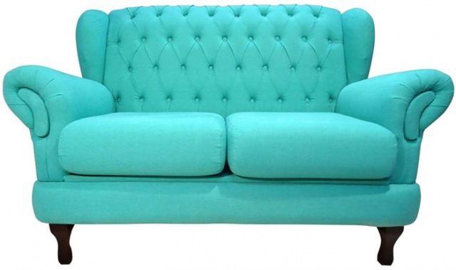 poltrona e sofá retro - Pesquisa Google