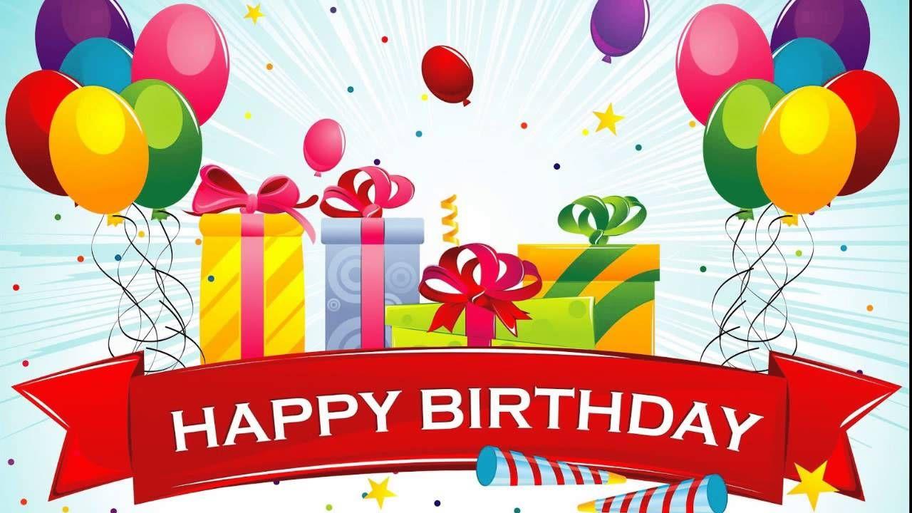 Happy birthday song english chinese videos imgenes with your happy birthday song english chinese m4hsunfo