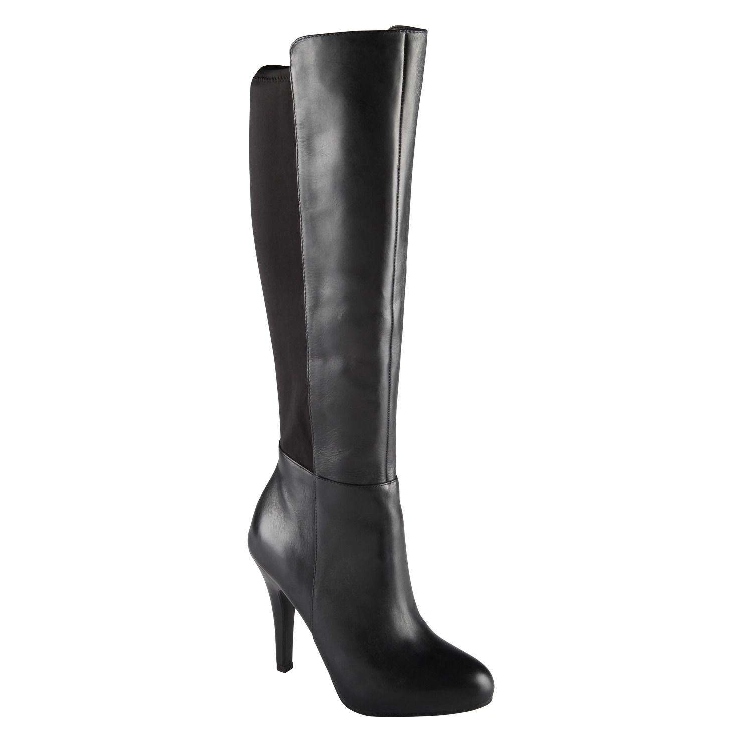 REEP sale 's boots women for sale at GLOBO Shoes. | Boots