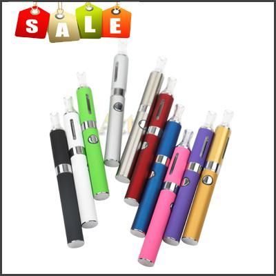 Cheap 2014 New EVOD MT3 Starter Blister Kits Pack Electronic E Cigarette Mt3 Rechargable Atomizer EVod Battery 650mah 900mah 1100mah E Cig Sale Online with $13.83/Piece | DHgate