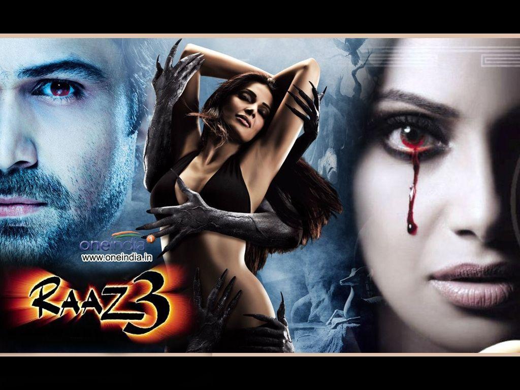 Raaz 3 Hq Movie Wallpapers Raaz 3 Hd Movie Wallpapers 229 Song Lyrics Songs Lyrics