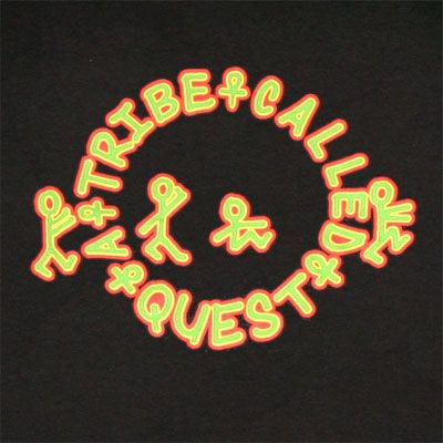 a tribe called quest  africa gradient tee on pinterest