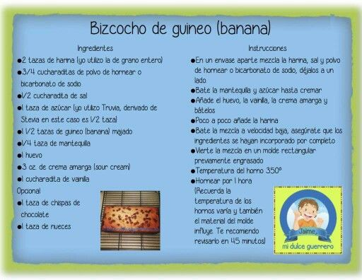 crema de cacahuate y acido urico
