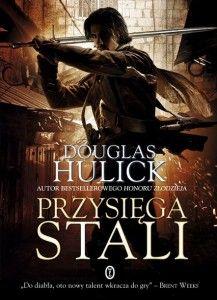 Pin On Recenzje Ksiazek